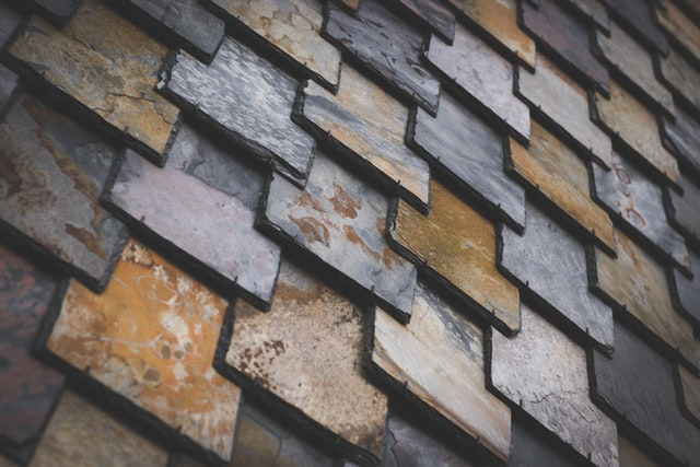 Asphalt Roofing Things You Should Know